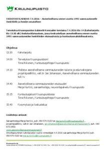 tiedotustilaisuus_7.4-page-001